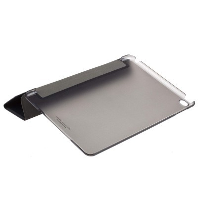 Capa Jane Pro Leather para iPad Air 2
