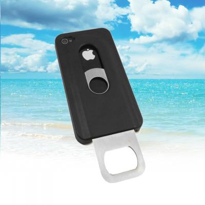 iPhone 4/4S Capa Utility