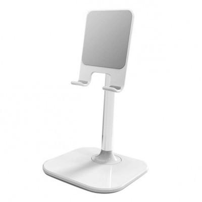 Suporte Universal Ajustável para Smartphone e Tablet