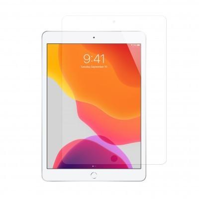 Película de Protecção 3MK em Vidro Temperado FlexibleGlass para iPad Pro 10.5''