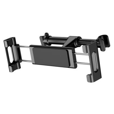Suporte Universal 360º Baseus para Smartphone e Tablet (Encosto cabeça)