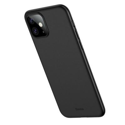 iPhone 11 Capa Ultra Slim Wing