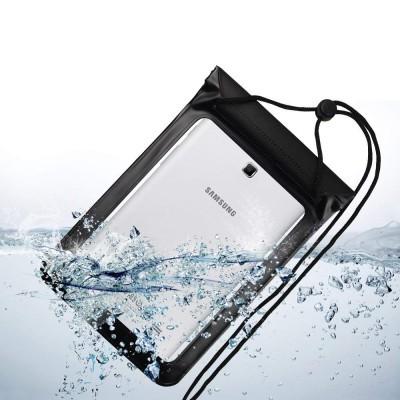 Bolsa Universal Impermeável para Smartphone e Tablet
