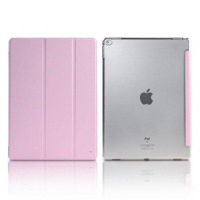 Capa Jane Smart Multi-Angle para iPad mini