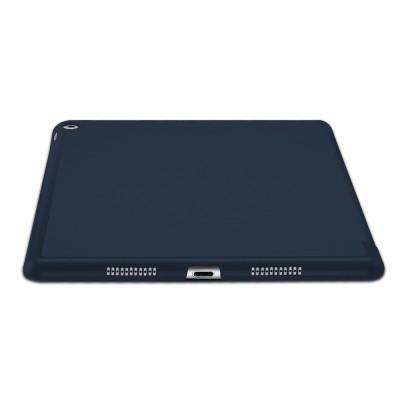 Capa Dux Ducis Skin Pad para iPad Air - Azul
