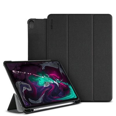 Capa Ringke Smart Case para iPad Pro 11''