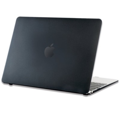 Capa MacBook (12'') Rígida Mate