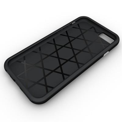 iPhone 6/6S Capa Anti-Shock Armor Rugged