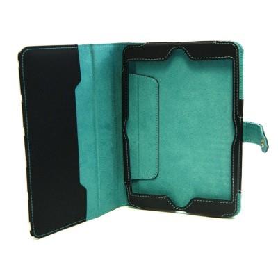 Capa Griffin Back Bay Folio para iPad mini