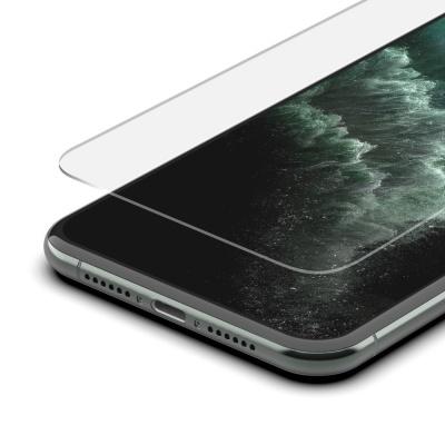 Película de Protecção em Vidro Temperado Wozinsky para iPhone 11 Pro Max