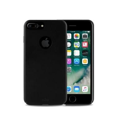 iPhone 7/8 Plus Capa Magnética Ultra-Slim Puro