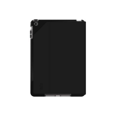 iPad Air Capa Impact Folio Tech 21