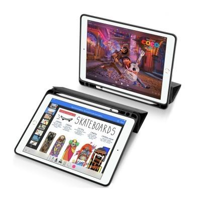 Capa Dux Ducis Domo Pencil para iPad 9.7''