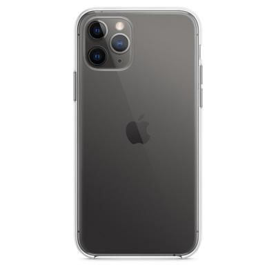 Capa Apple Transparente para iPhone 11 Pro