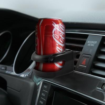 Suporte de bebidas Universal para automóvel