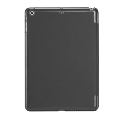 Capa Dux Ducis Skin Pad para iPad 9.7''