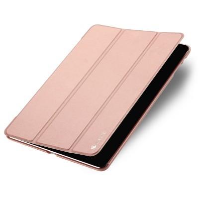 Capa Dux Ducis Skin Pad para iPad Air