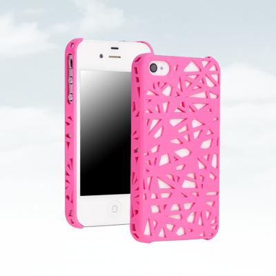 iPhone 5/5S/SE Capa Unique