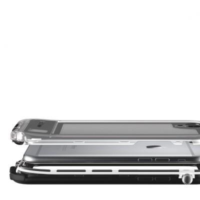 iPhone 6/6S Capa Evo Xplorer (à prova de água) Tech 21
