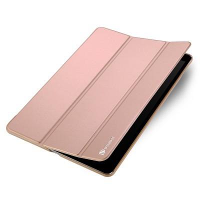 Capa Dux Ducis Skin Pad para iPad Air - Rosa