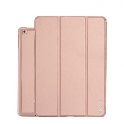 """Capa Dux Ducis Skin Pad para iPad 9.7"""""""
