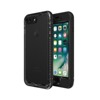 iPhone 7 Plus Capa Lifeproof NÜÜD