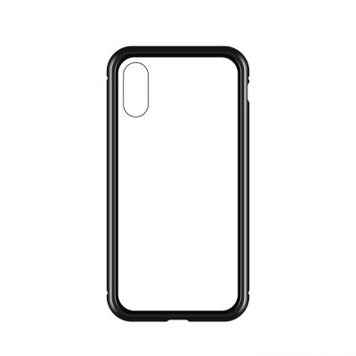 iPhone X/XS Capa Magnética 360º Wozinsky Premium