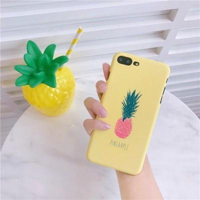 iPhone 7/8 Plus Capa Padrão Ultra-Fina Rígida P5478P