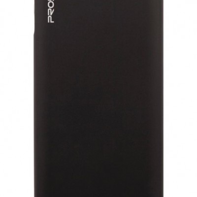 Power Bank / Bateria Universal Proda PPP-13 10000mAh