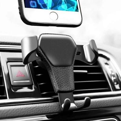 Suporte Gravity H01 Universal para automóvel