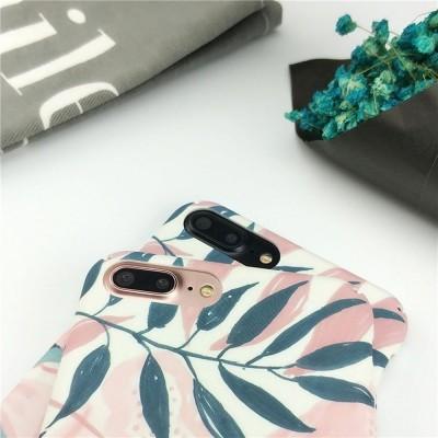 iPhone 7/8 Plus Capa Padrão Ultra-Fina Rígida P5378P