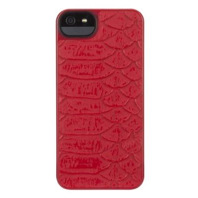 iPhone 5/5S/5SE Capa Rígida Griffin Moxy