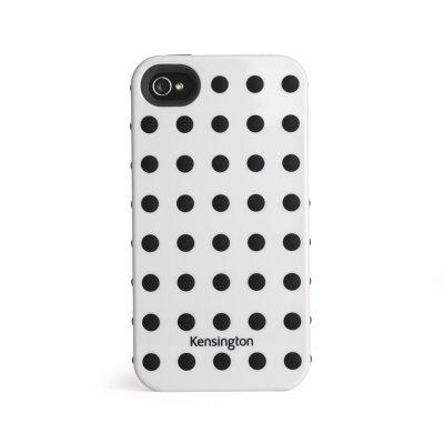 iPhone 4/4S Capa de Combinação Kensington