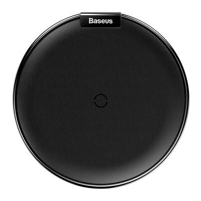 Base de Carregamento sem fios Qi Baseus iX Elegant