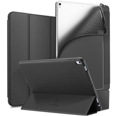 Capa Dux Ducis Osom Pencil para iPad Pro 10.5''