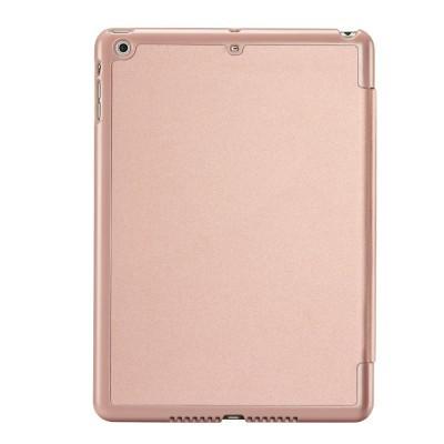 Capa Dux Ducis Skin Pad para iPad Air 2