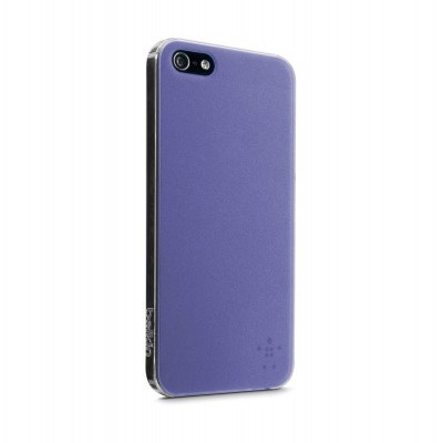 iPhone 5/5S/5SE Capa Rígida Belkin Micra Jewel