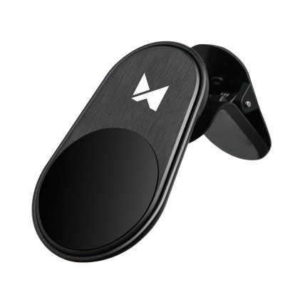 Suporte Magnético 360º Bracket Wozinsky para automóvel