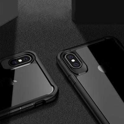 iPhone XR Capa Anti-Shock iPaky Survival