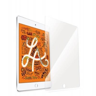 Película de Protecção de Ecrã em Vidro Temperado Wozinsky HD+ para iPad mini