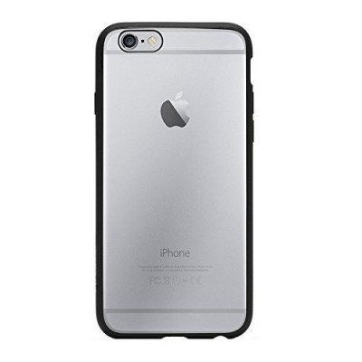 iPhone 6/6S Plus Capa Reveal Griffin