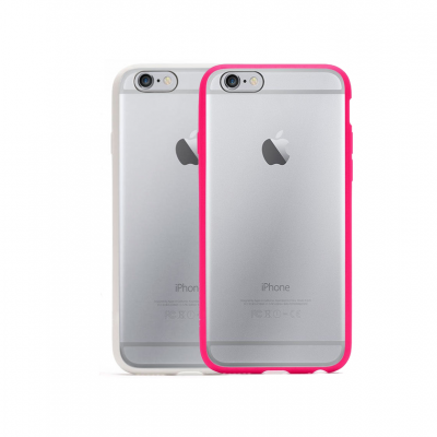 iPhone 6/6S Capa Reveal Griffin
