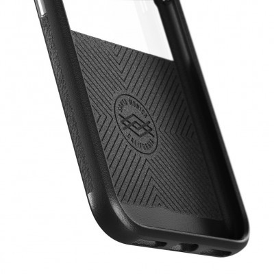 iPhone X/XS Capa X-Doria Defense Dash
