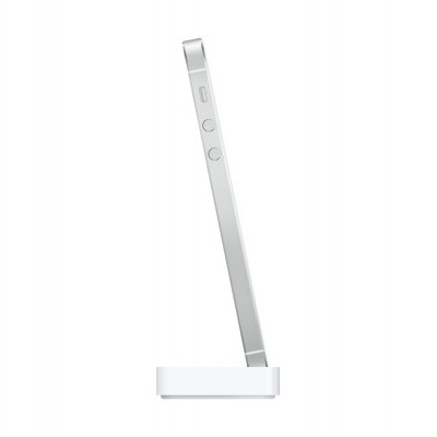 Apple iPhone 5/5C/5S/SE Lightning Dock