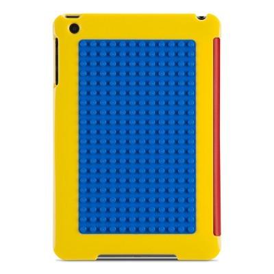 Capa Belkin Lego Builder para iPad mini