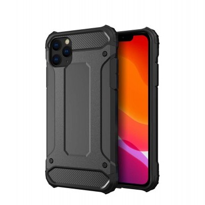 iPhone 11 Pro Max Capa Anti-Shock Hybrid Armor