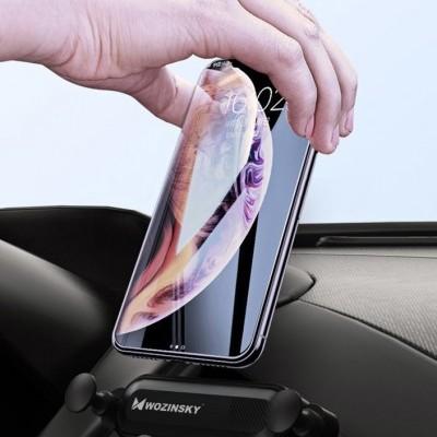 Suporte Wozinsky Gravity Universal para automóvel