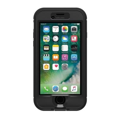 iPhone 7 Capa Lifeproof NÜÜD