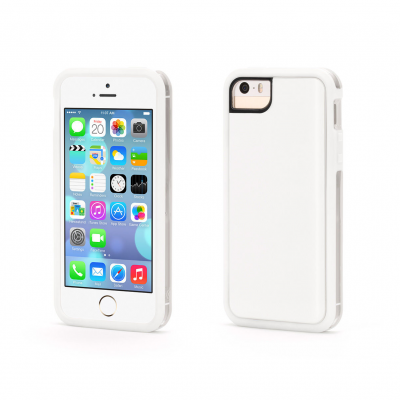 iPhone 5/5S/SE Capa Identity Griffin
