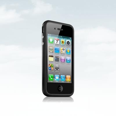 iPhone 4/4S Bumper